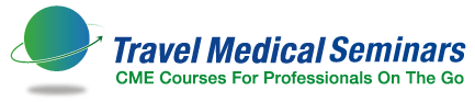 Travel Medical Seminars